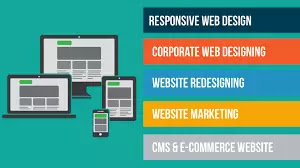 Cheap Website Designer- Digital Marketing- Seo Services Company in Rahim Yar Khan