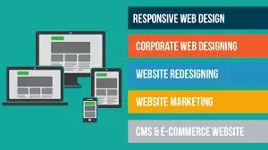 Cheap Website Designer, Digital Marketing, Seo Services Company in Rahim Yar Khan