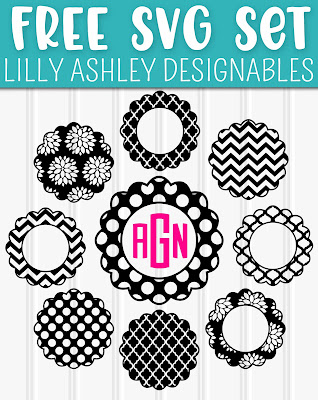 free svg files lilly ashley designables