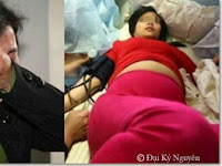 Istrinya Meninggal 8 Hari Usai Melahirkan, Ketika Dokter Periksa Hasilnya, Sang Suami Malah Masuk Penjara Karena Hal ini
