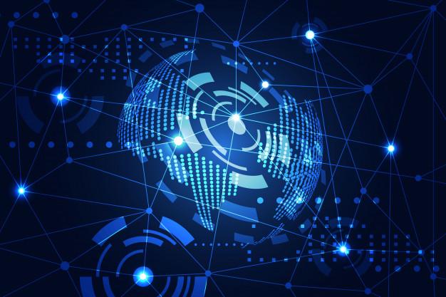 El Gobierno argentino presentó los alcances de conectividad en el país