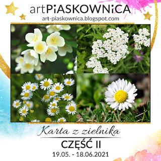 KARTA Z ZIELNIKA - cześć2