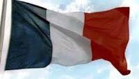 Selon une étude réalisée par l'institut Ipsos, lorsque l'emploi est rare dans un pays, la population de celui-ci souhaiterait que les entreprises favorisent les citoyens natifs. C'est notamment le cas en France.