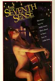 The Seventh Sense 1999 Watch Online
