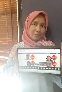 Dorong Gamer Indonesia ke Level Lebih Tinggi, HP Memperkenalkan Powerful Portofolio Gaming