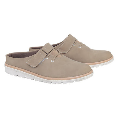 Sepatu Bustong Wanita Catenzo DO 041