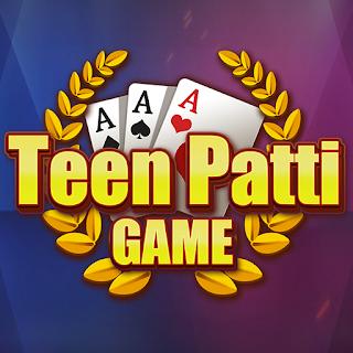 TeenPatti Game