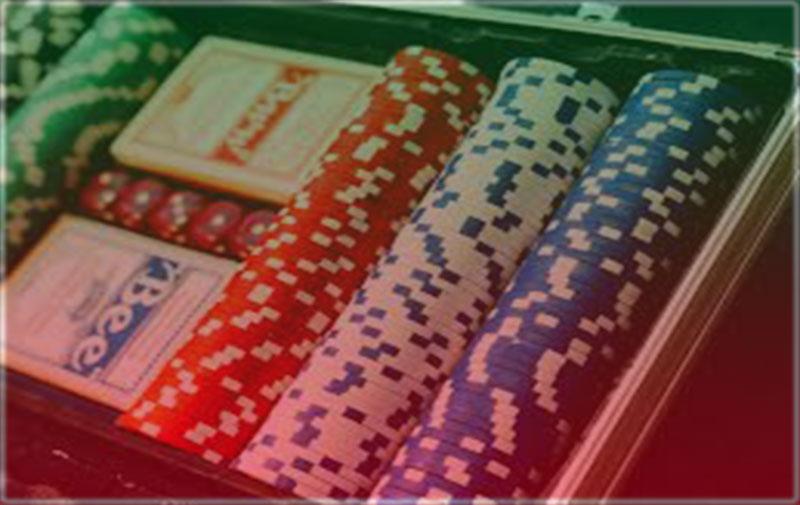 Agen Poker Online Simpel Trik Daftarnya
