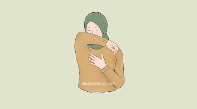 Membaca Doa Ketika Bersin Dan Mendengar Orang Lain Bersin dengan Artinya