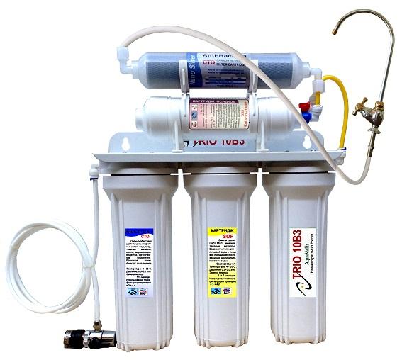 Kết quả hình ảnh cho nước đóng chai- máy lọc nước