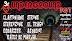Underground Fest l'Alcúdia. Dissabte 27 d'Octubre - Agora Jove