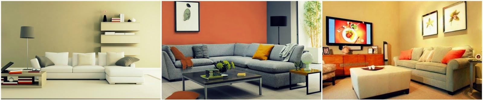 renov ex renovation experts paris. Black Bedroom Furniture Sets. Home Design Ideas