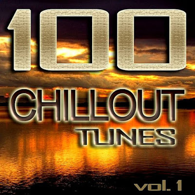 VA – 100 Chillout Tunes Vol.1 (2019) MP3 [320 kbps]