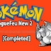 Pokemon RogueFeu New 2