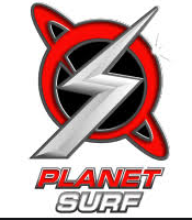 Cara Bebelanja di Planet Surf Official Store