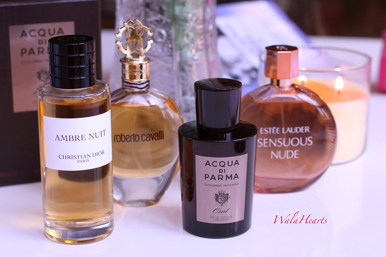 26d5f0d55 My Picks for Winter Perfumes | WalaHearts | Bloglovin'