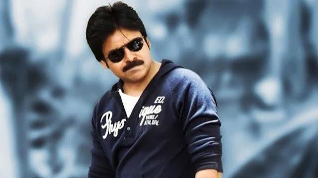 nepotism in Telugu cinema