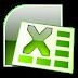 تحميل برنامج مايكروسوفت إكسل 2010 مجانا Microsoft Excel 2010 Free