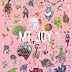 Mt. Joy - Strangers - Pre-Single [iTunes Plus AAC M4A]