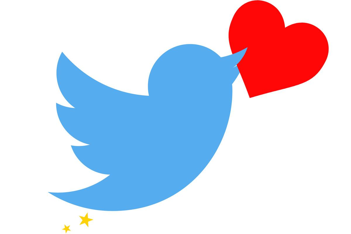 Twitter abilita reazioni emoji ai messaggi privati