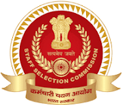 SSC 5846 Constable (Executive) Recruitment 2020