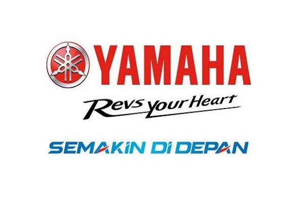 Yamaha Indonesia Siap Memproduksi Mesin MOGE Di Tanah Air