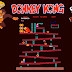 Watch 'History of Donkey Kong' Documentary to Celebrate its 2017 HOF Induction