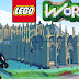 LEGO Worlds Launches on February 21, 2017
