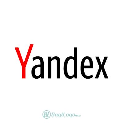 Yandex Logo Vector