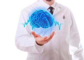 افضل دكتور مخ واعصاب في السعودي الالماني