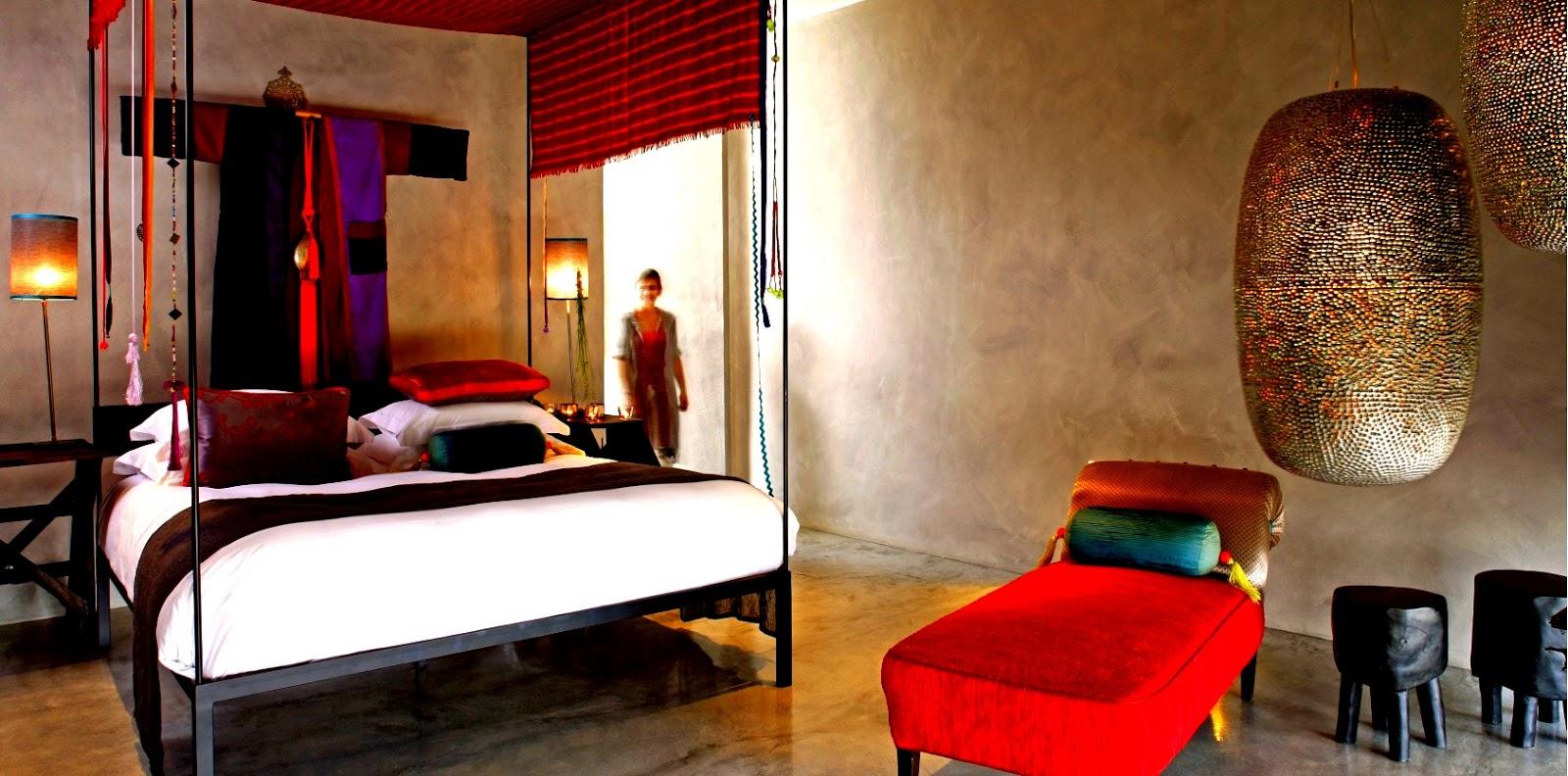 loveisspeed areias do seixo charm hotel lisbon. Black Bedroom Furniture Sets. Home Design Ideas