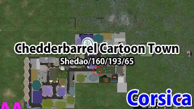http://maps.secondlife.com/secondlife/Shedao/160/193/65