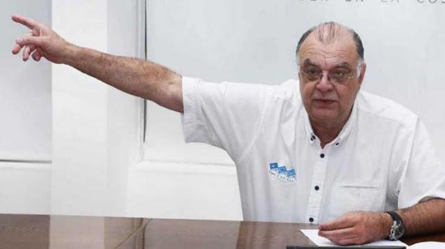 Amenazan a gerente de la Triple A de Barranquilla y a sindicalistas de la empresa
