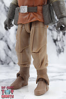 Star Wars Black Series Kuiil 08