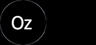Oz Phone