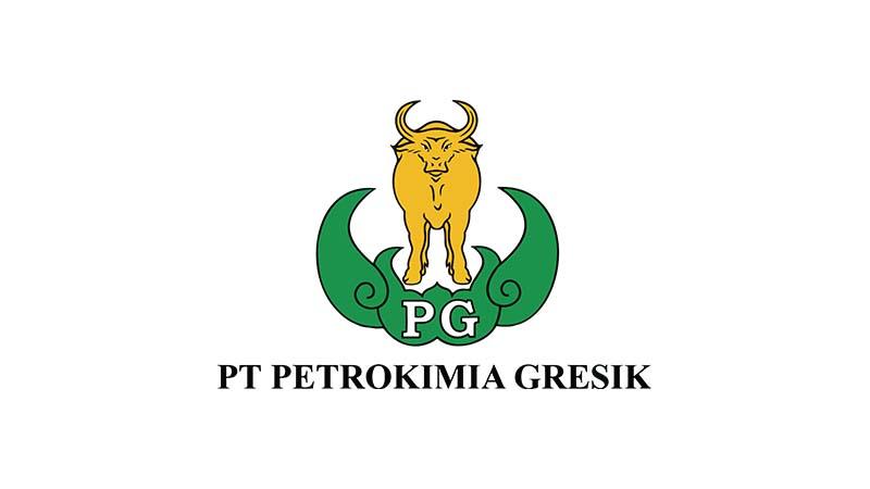 Lowongan Magang PT Petrokimia Gresik