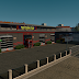 New Prefabs of Companies, Garages and Service V2.0