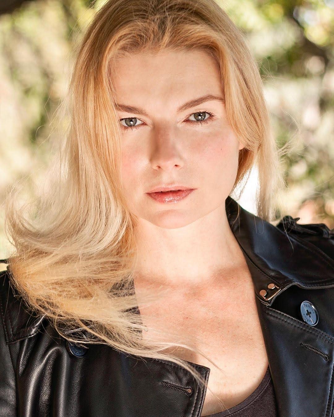 Klara Landrat 12