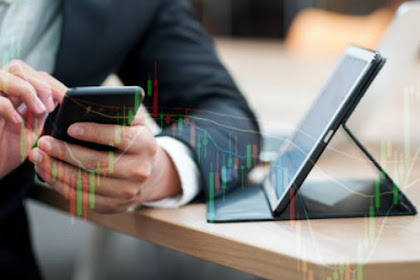 Mewujudkan Kebebasan Finansial dengan Investasi Saham