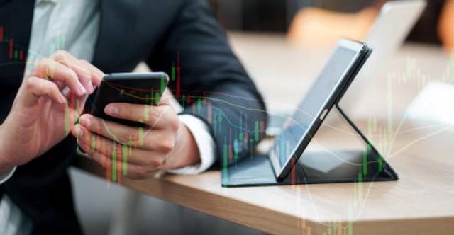 Investasi Saham adalah Satu Cara Mewujudkan Impian Bebas Finansial