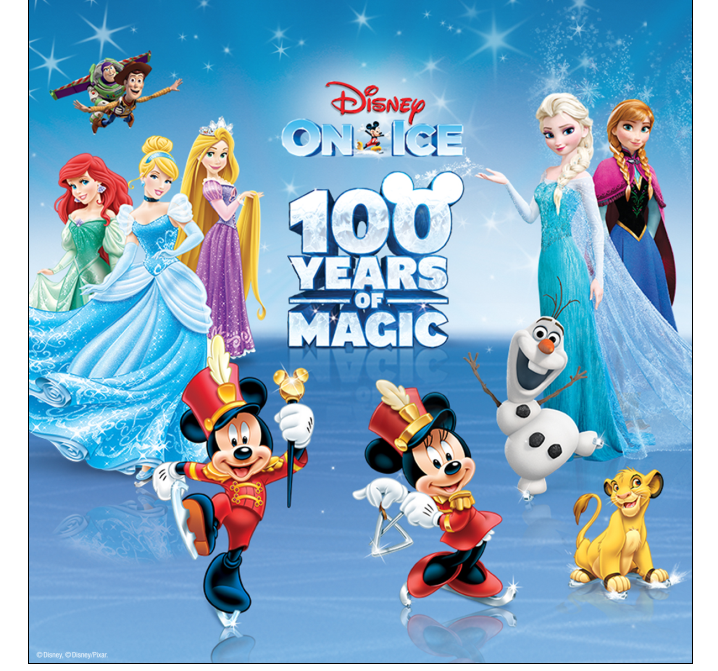 Get tickets for Disney On Ice: Mickey's Search Party at Sprint Center in Kansas City, MO on Sat, Apr 6, - PM at unicornioretrasado.tk We notice that your web browser is out-of-date. For the best experience on unicornioretrasado.tk please consider upgrading to one of the following.