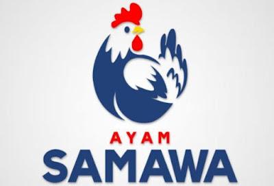 Informasi lowongan kerja Toko Ayam Samawa untuk posisi sebagai PRAMUNIAGA/KASIR dengan Kualifikasi  Pria/Wanita  Usia Max. 25 th  Berdomisili di Pati  Pendidikan Minimal SMA/SMK  Bisa Bekerja Dengan Team  Bisa Bekerja Shift