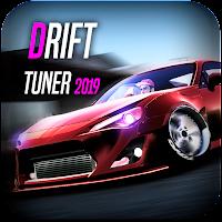 Drift Tuner 2019 Mod Apk