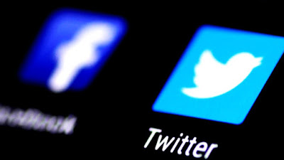 Casa Blanca anuncia demanda a redes sociales por interferir en las elecciones