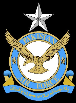 Join Pakistan Air Force As Commission Officer Latest Jobs In