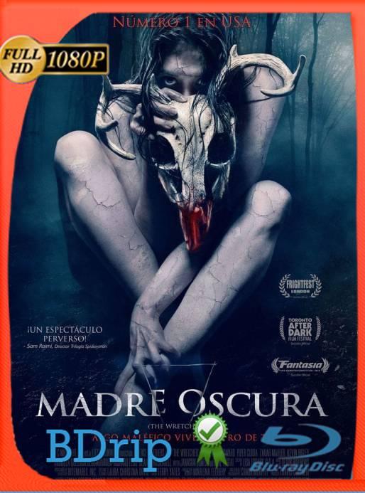 Madre Oscura (2019) BDRip [1080p] Latino [GoogleDrive] Ivan092