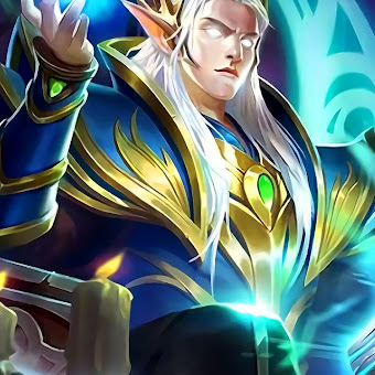 Mobile Legend Hd Wallpaper For Android