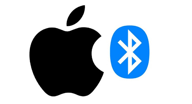 How to Auto Connect Paired Bluetooth Devices on iPhone