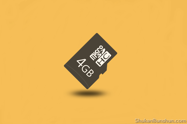 Tips Memperbaiki Kartu MicroSD yang Tidak Terbaca di HP Realme Cara Mengatasi SD Card Realme Tidak Terbaca (Kartu Memori)