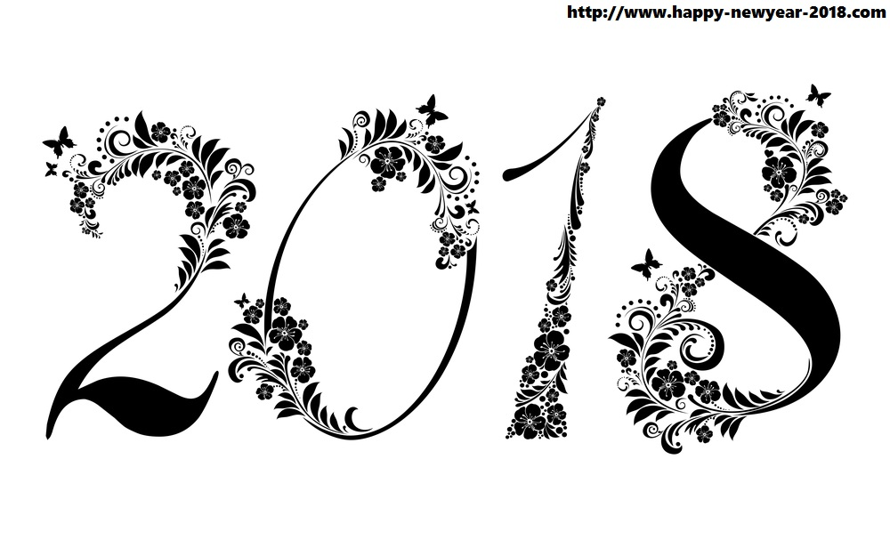 advance happy new year 2018 images quotes wishes happy new happy new year 2018 greetings unique special happy new year greetings 2018